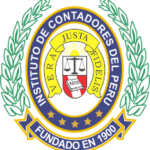 Instituto de Contadores del Peru